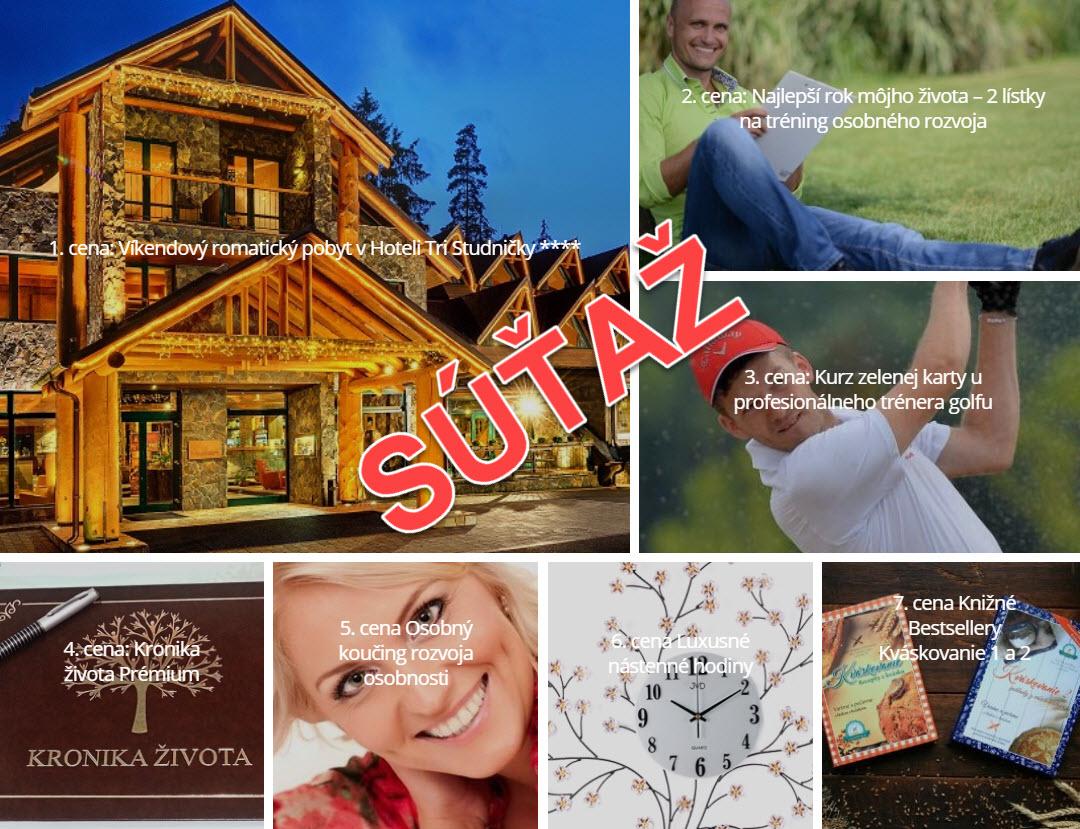 sutaz-vision-book