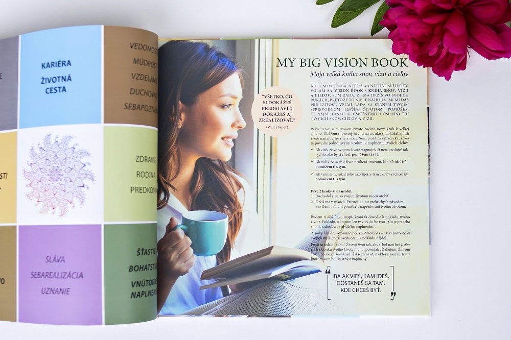 moja-velka-kniha-snov-vizii-a-cielov